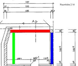 grundriss archive splittscheid 3 0. Black Bedroom Furniture Sets. Home Design Ideas