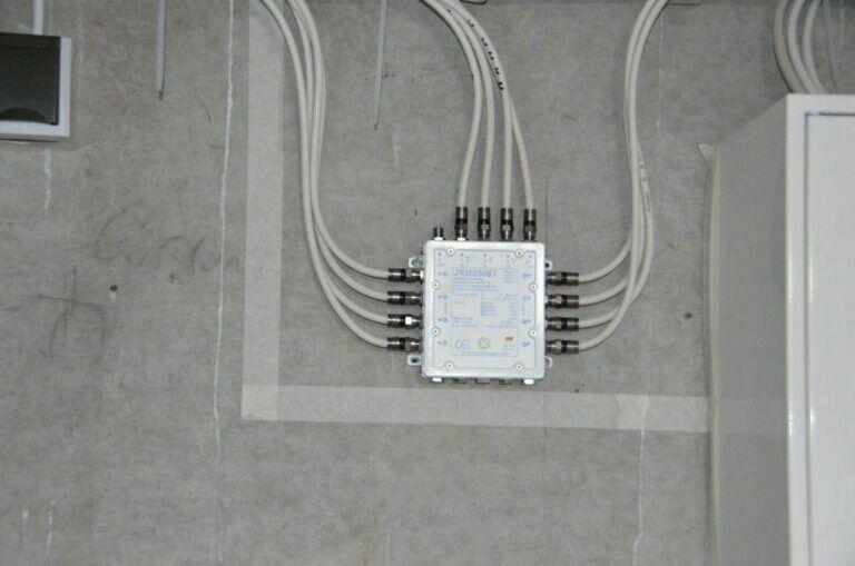 DSC 1099