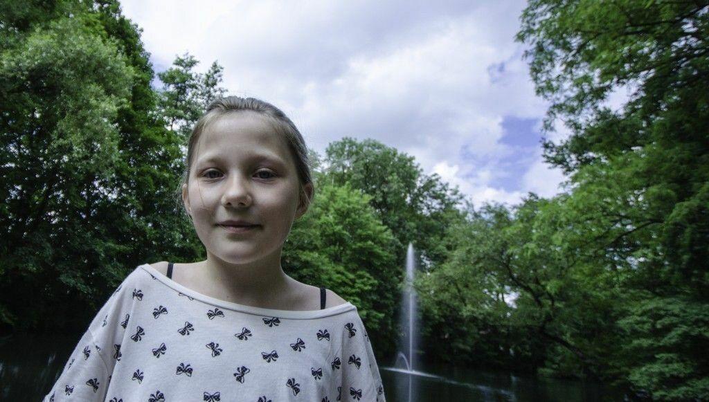 Greta 1 von 1