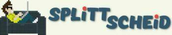 Logo Splittscheid.de