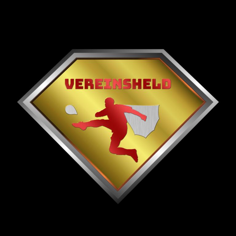 VfR 08 Oberhausen Verheinsheld Logo